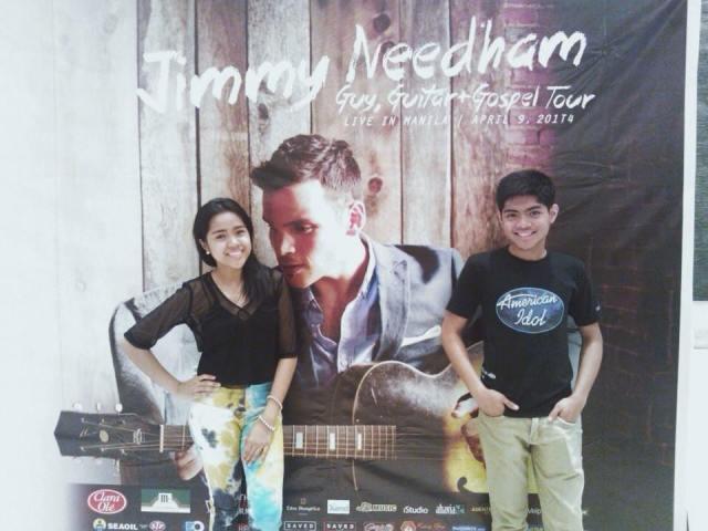 With Josh_Jimmy Needham